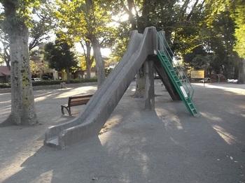 幸町公園006.jpg