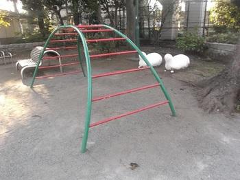 幸町公園010.jpg