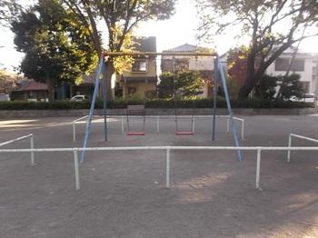 幸町公園011.jpg