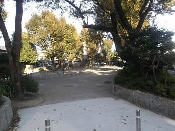 幸町公園012.jpg