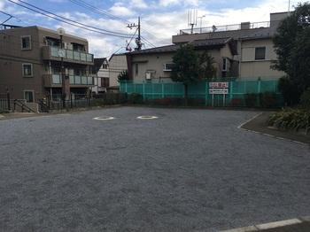 庚申公園002.jpg