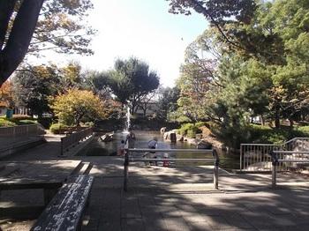 府中公園002.jpg