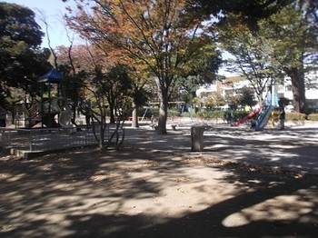 府中公園004.jpg