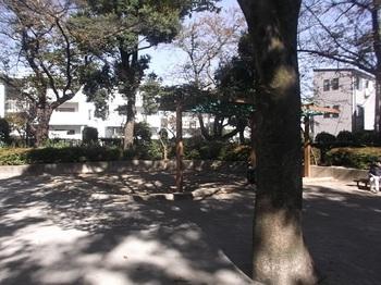 府中公園005.jpg