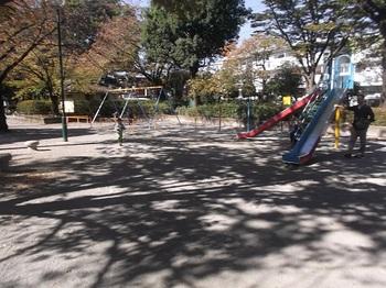府中公園006.jpg