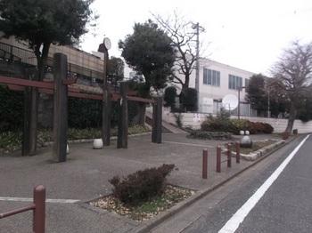 弁天池緑地002.jpg