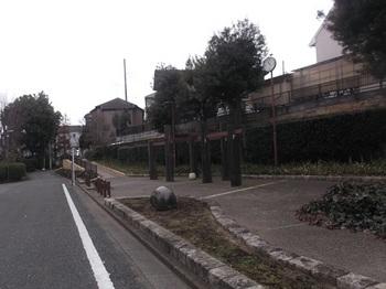 弁天池緑地003.jpg