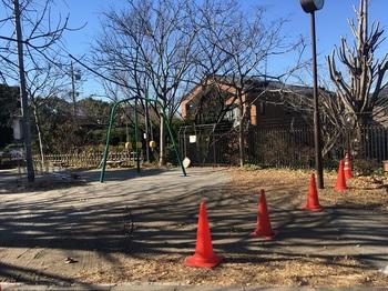 当代橋児童遊園003.jpg