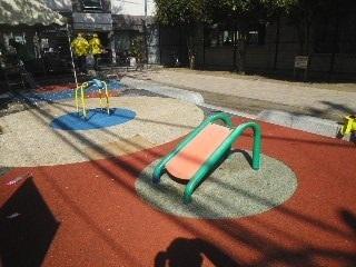 後地公園001.jpg