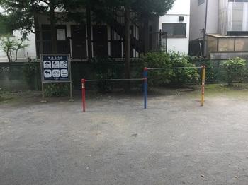 徳親公園002.jpg