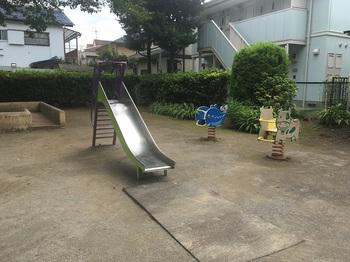 徳親公園004.jpg