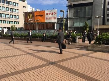 恵比寿駅東口001.jpg