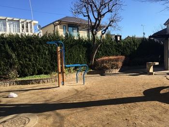 成三公園003.jpg