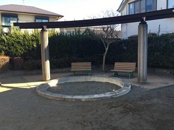成三公園004.jpg