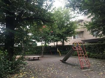 成城七丁目公園002.jpg