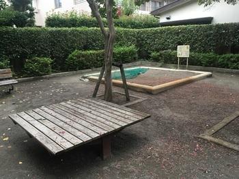 成城七丁目公園003.jpg