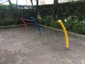 成城七丁目公園004.jpg