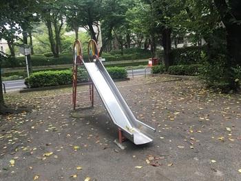 成城七丁目公園005.jpg