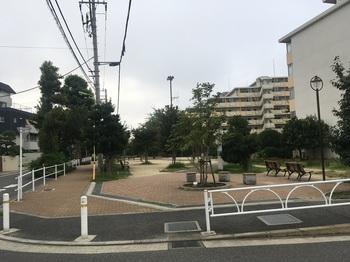 成城八丁目アパート001.jpg