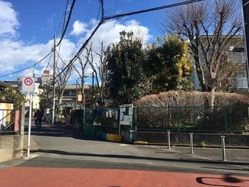 成田東公園001.jpg