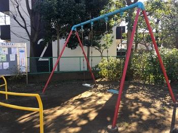 成田東公園002.jpg
