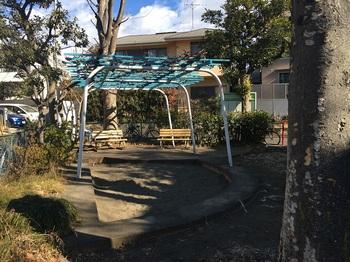 成田東公園003.jpg