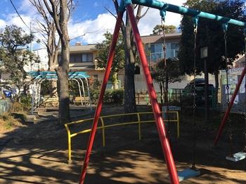 成田東公園004.jpg