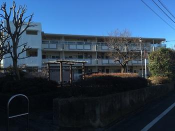 成田東2丁目第二アパート001.jpg