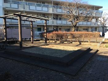 成田東2丁目第二アパート002.jpg