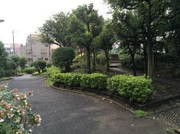 扇橋三丁目公園002.jpg
