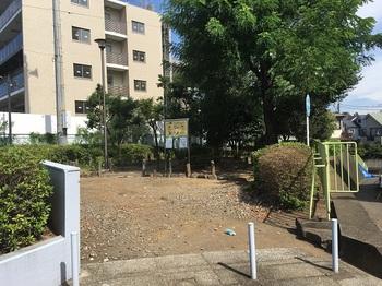 扇橋公園001.jpg