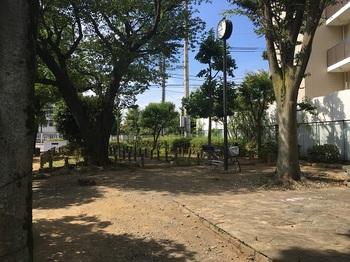扇橋公園003.jpg