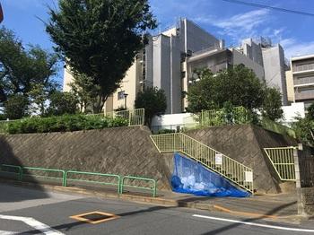扇橋公園005.jpg