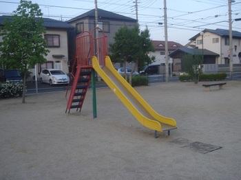 文にふれあい公園006.jpg