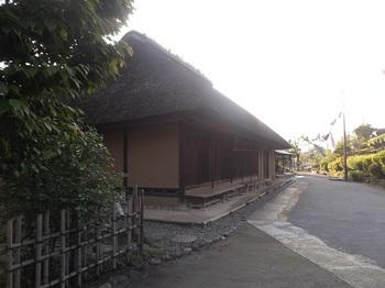 新倉ふるさと民家園003.jpg