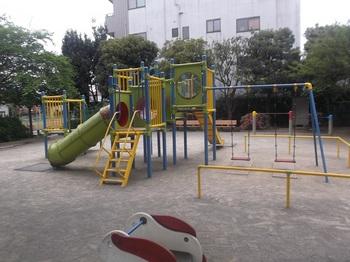 新堀しゃくやく公園005.jpg