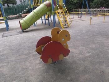 新堀しゃくやく公園006.jpg