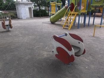 新堀しゃくやく公園007.jpg