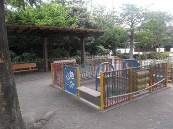 新堀しゃくやく公園008.jpg