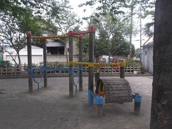 新堀しゃくやく公園009.jpg