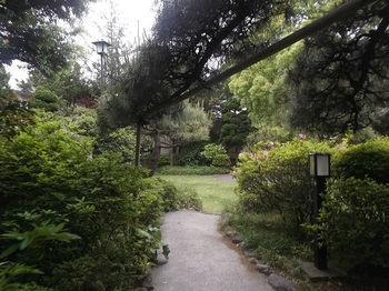 新堀庭園002.jpg