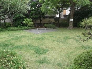 新堀庭園003.jpg