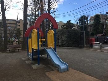 新場の森公園004.jpg