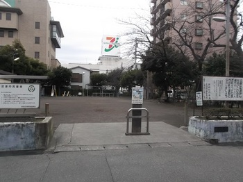 新宿公園001.jpg