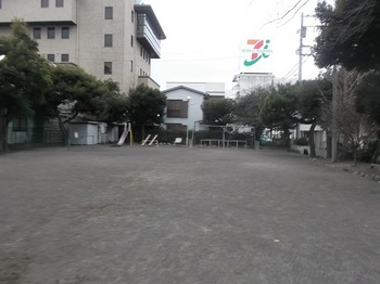 新宿公園002.jpg