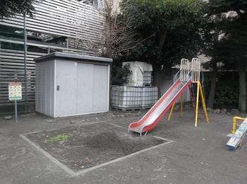 新宿公園006.jpg