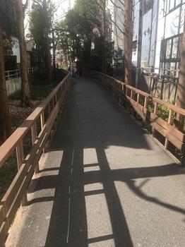 新宿遊歩道公園002.jpg