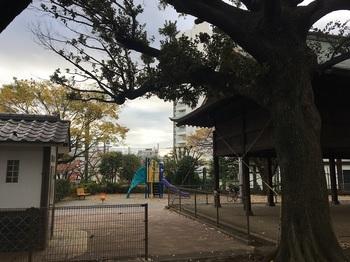 旗岡児童遊園002.jpg