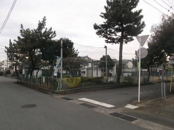 日の出公園001.jpg