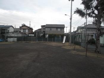 日の出公園003.jpg